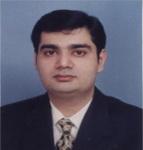 Kh. Amer Khurshid