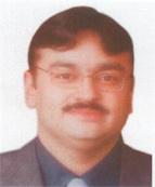 Asim Yaseen