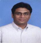 Syed Hammad Mehmood Shah