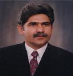 Mian Muhammad Hanif