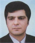 Dr. Masud Sadiq Butt