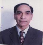 Mian Muhammad Anwar