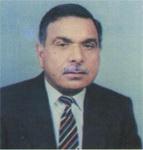 Mr. Muhammad Moazzam