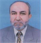 Sheikh Mukhtar Ahmed