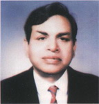 Syed Nazar Hassan Shah (Late)