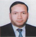Muhammad Saeed Sheikh