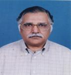 Mian Saqib Elahi (Late)