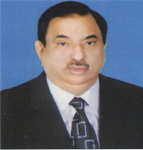 Ch. Muhammad Siddique (Late)