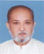Sh. Tausif Bari