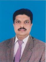 Shahid Nisar